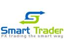 Smatr Trader