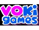 Voki games